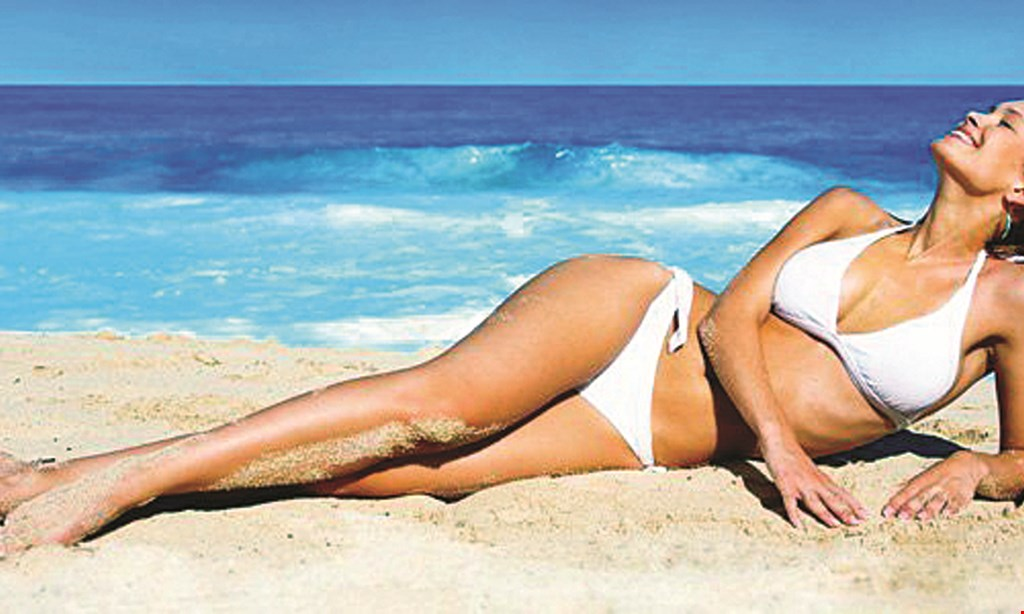 Product image for Laser Luxury LASER HAIR REMOVAL 6 treatments $150 Lip or Chin $299 Under Arm $399 Bikini.
