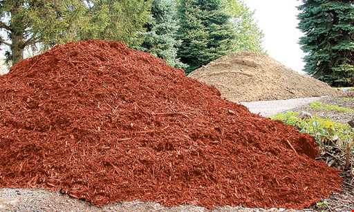 Product image for Best Mulch Inc 10% Off first order new customers ONLY