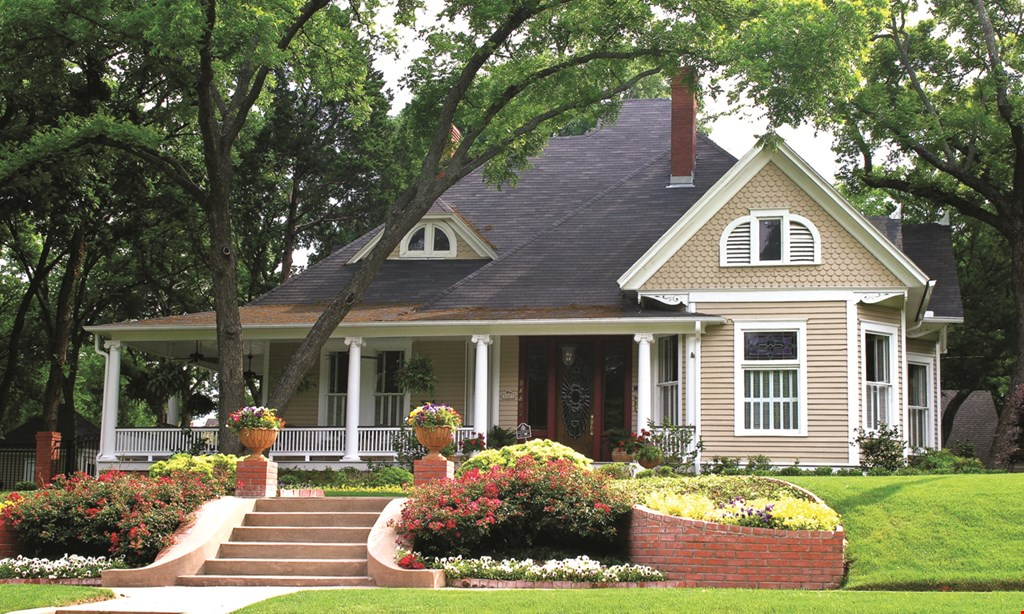 Product image for Mineola Roofing & Siding $500 off any complete roofing job purchase