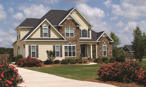 Product image for Mineola Roofing & Siding $500 off any complete roofing job purchase.