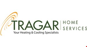 Tragar Home Services-Heating & Cooling Specialists logo