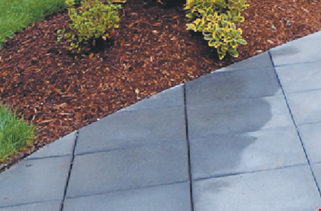 Product image for Residential Pineneedles 10% OFF any serviceexcludes pine straw & mulch