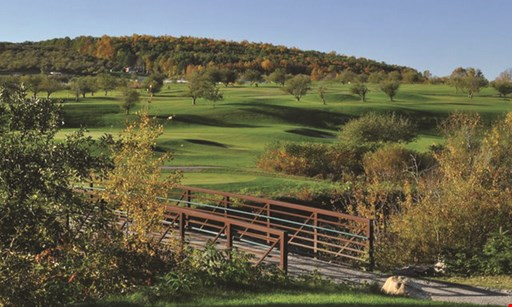 Product image for Orchard Creek Golf Club $48 with cart Monday to Friday or after 1:00pm weekends (and holidays)