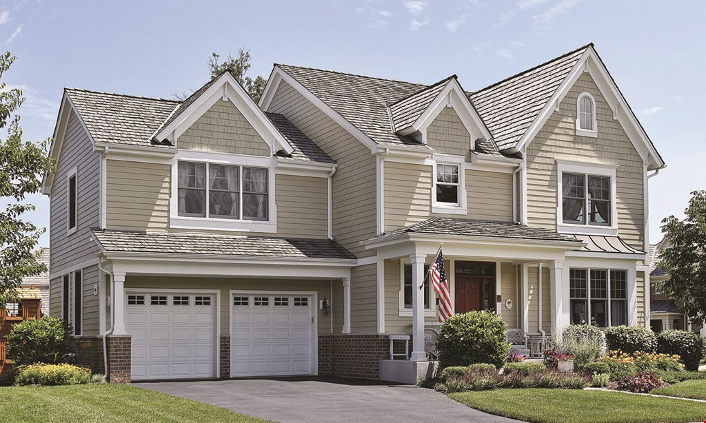 Product image for Home Exteriors Energy Consultants 30% off all ProVia doors