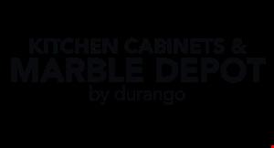 Durango Traveltine logo