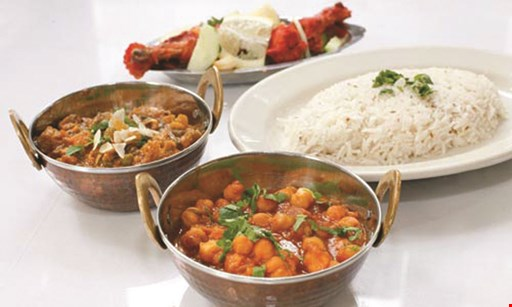 Product image for Baingan 10% OFF your lunch or dinner purchase when you like us on facebook.