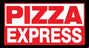 Norwood Pizza Express logo