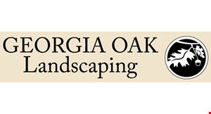 Product image for Georgia Oak Landscaping $200 off retaining wall replacement.