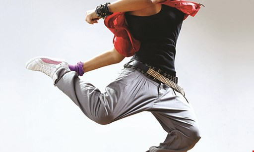 Product image for Xtreme Dance Center 30% OFF 1 Full Term Of Dance Lessons
