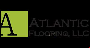 Atlantic Flooring, LLC logo