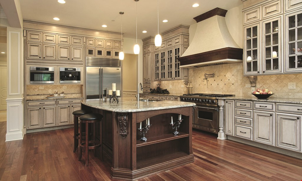 Product image for Wholesale Kitchen Cabinets & Granite Free stainless steel sink
