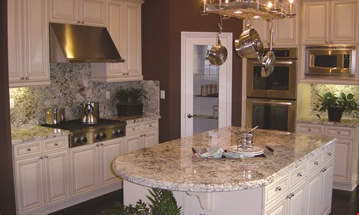 Product image for Ultimate Design & Construction, Inc. $500 off any job
