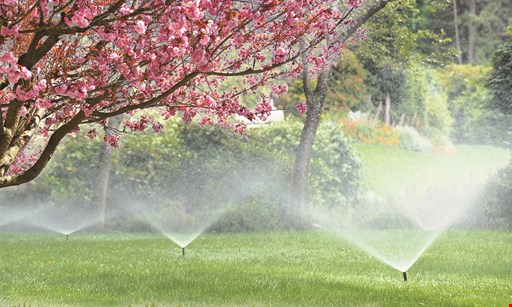 Product image for Mid South Irrigation and Landscape Free rain sensor with purchase of a new system