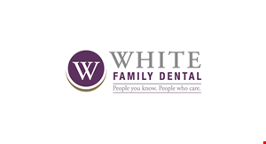 Doe Run Dental logo