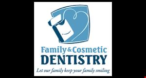 Dr. Khoa Nguyen & Dr. Kristen Lovelace logo
