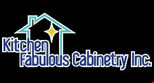 Kitchen Fabulous Cabinetry Inc. logo