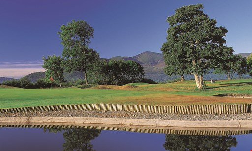 Product image for Three Rivers Golf Course $30 18 holes of golf includes cart and small range. bucket Good 7 days a week