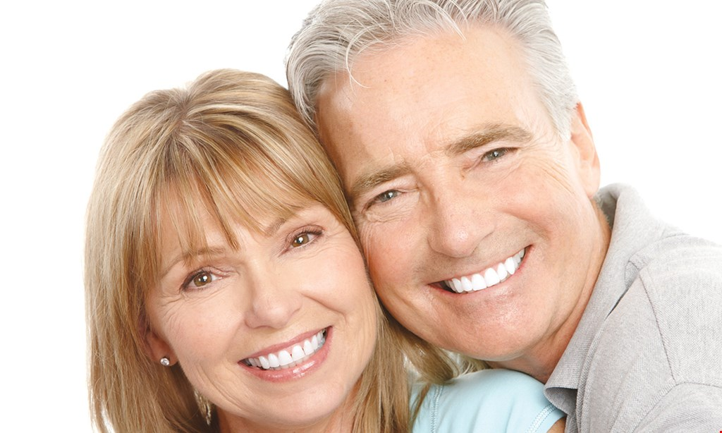 Product image for Smiles for Life Dental Care Free Better Smile & White Teeth Strategy Session.
