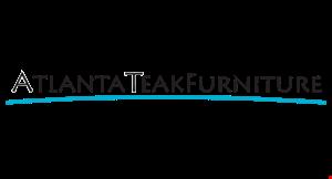 Atlanta Teak Furniture logo