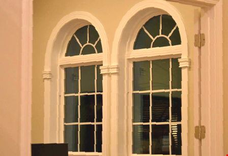 Product image for Jax Crown & More $2500* Crown Molding Whole House Special