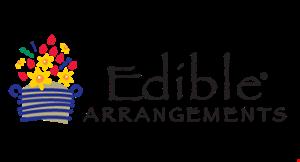Edible Arrangements (Deerfield) logo