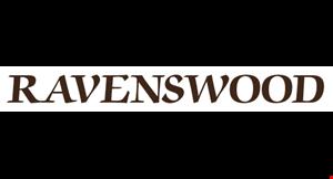 Ravenswood Pub logo