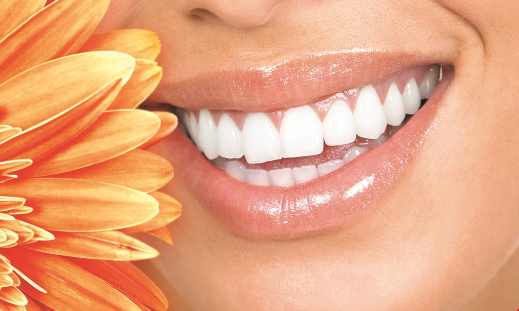 Product image for Huntington Bay Dental 15% off any treatment