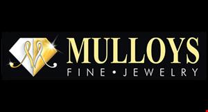 Mulloys Fine Jewelry logo