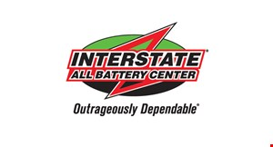 All Battery Center logo