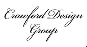 Crawford Design Group logo