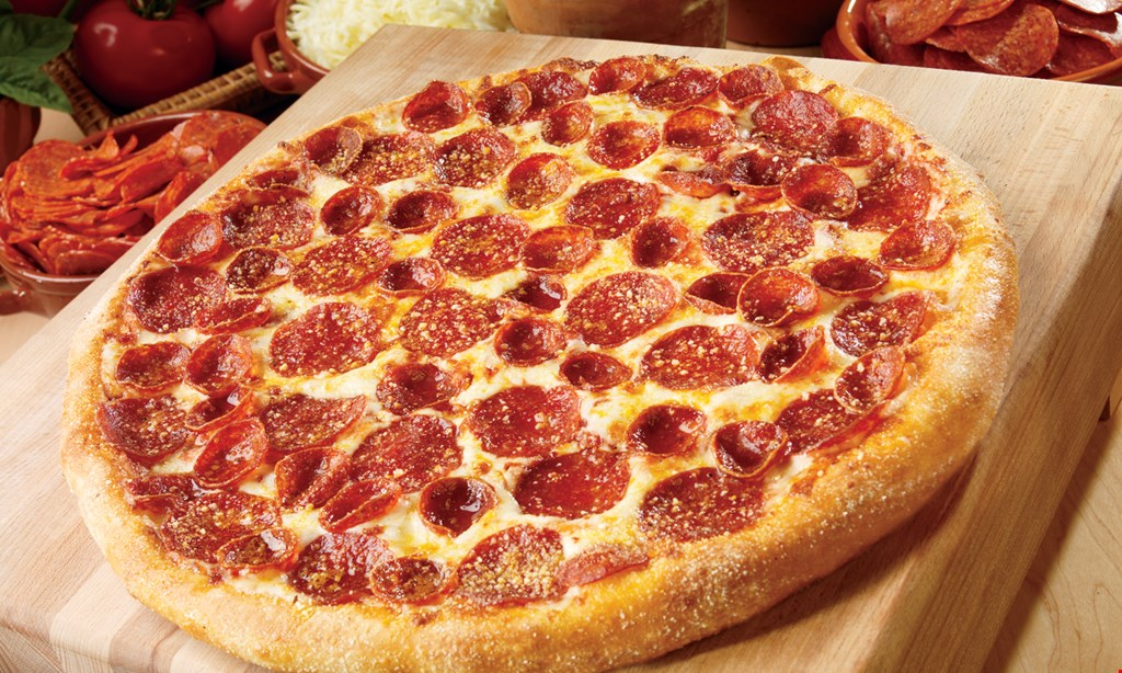 Product image for MARCO'S PIZZA $23.99 Large Specialty Pizza Plus Large 2-Topping Pizza.