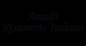 Amalfi Ristorante Italiano logo