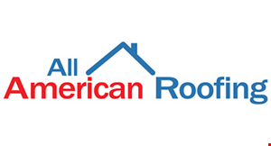 American Roofing & Siding logo