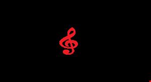 John & Tony's logo