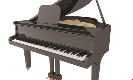 Product image for King's Keyboard House Free delivery with purchase of any piano