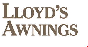 Lloyd's of Millville Inc. logo