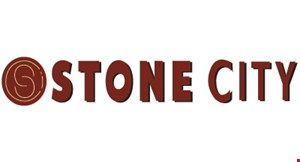 Product image for Stone City $200off your kitchen or bath remodel