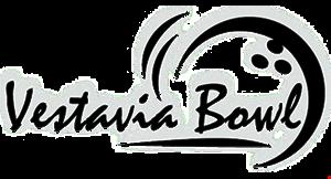 Vestavia Bowl logo