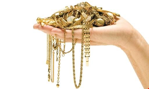 Product image for Lehigh Valley Gold Buyer $200 bonus cash