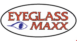 Product image for Eyeglass Maxx $139 Contacts, Exam & Glasses! Includes: Exam, 2 Boxes of Acuvue II Contacts & 1 Pair of Single Vision Glasses.