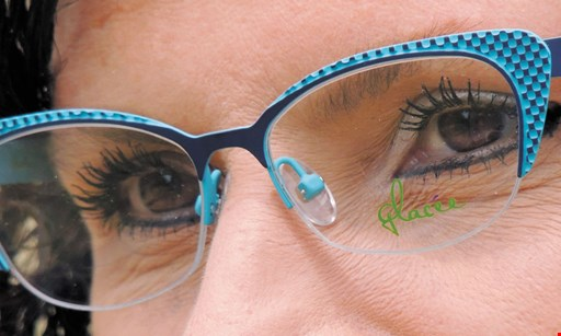 Product image for Eyeglass Maxx $139 Contacts, Exam & Glasses!
