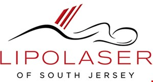 Lipolaser of South Jersey logo