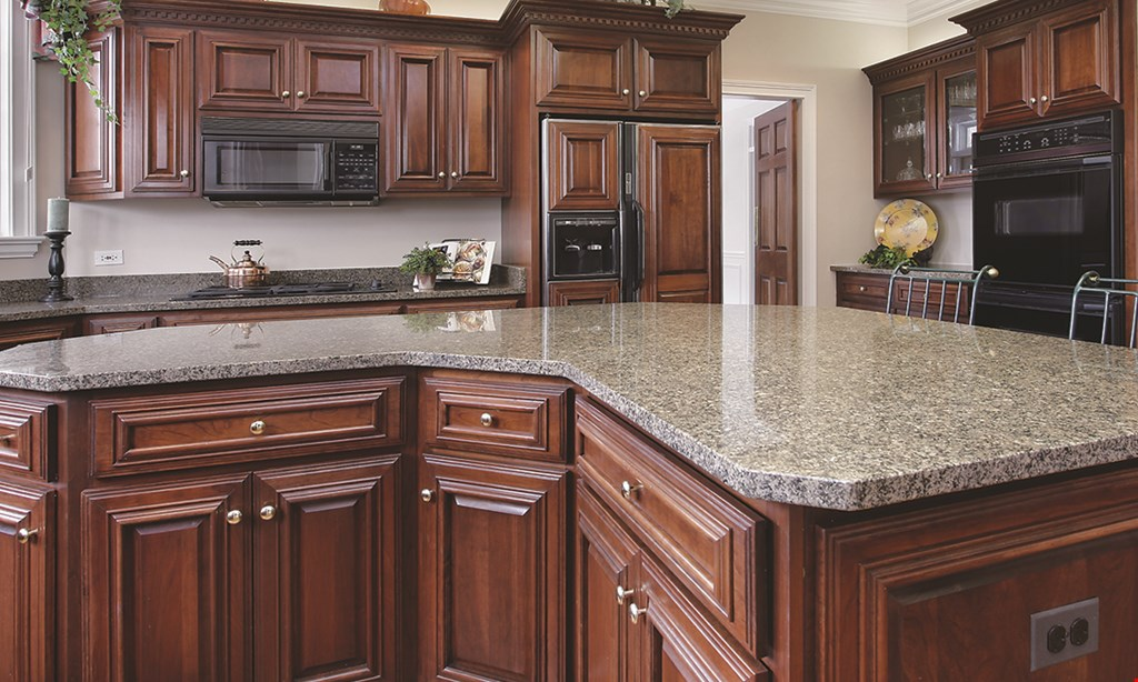 Product image for SaveWood Kitchen Cabinet Refinishers $250 OFF any scheduled work.