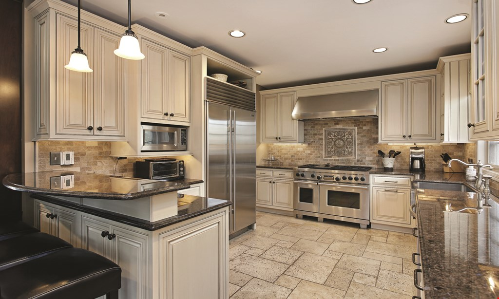 Product image for AAA Hellenic Marble Inc. FREE virtual estimate. Call for info.