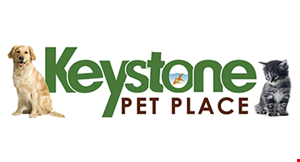 Product image for Keystone Pet Place $5 Off any purchase of $30 or more