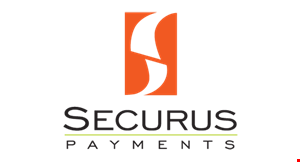 Securus Payments logo