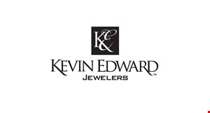 Kevin Edward Jewelers logo