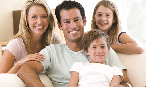 Product image for Siddiqui Orthodontics $120 per month as low Affordable Braces
