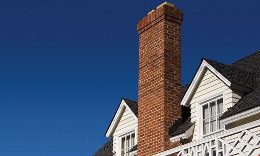 Product image for Pro Tech Chimney Sweeps 10% Off chimney caps or 10% Off masonry repairs or 10% Off stainless steel liners