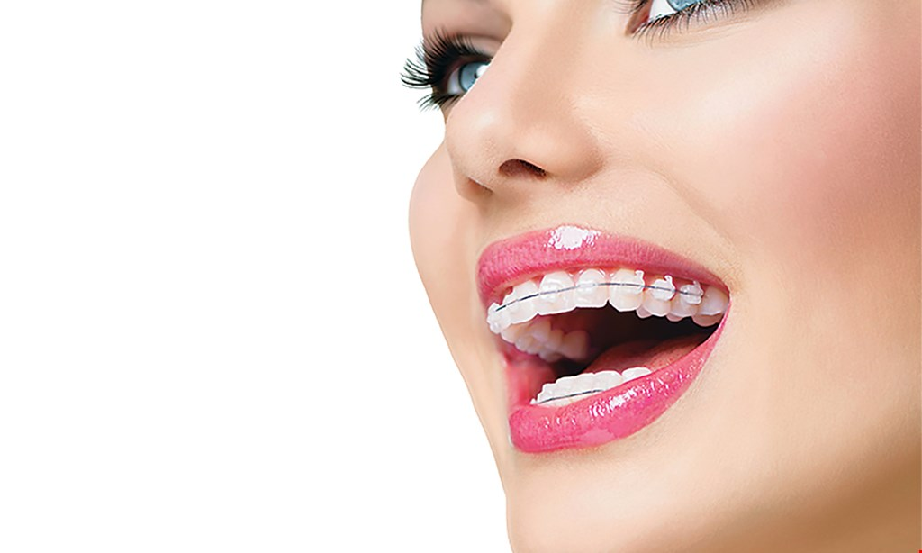 Product image for Prodent Group Smile reconstruction AS LOW AS $150 PER MO.
